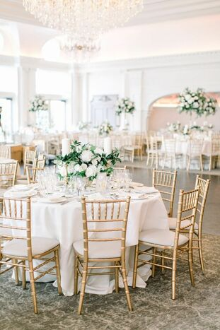 https://www.stylemepretty.com/2018/09/28/summer-wedding-romance-at-park-chateau-estate-brimming-with-blooms/