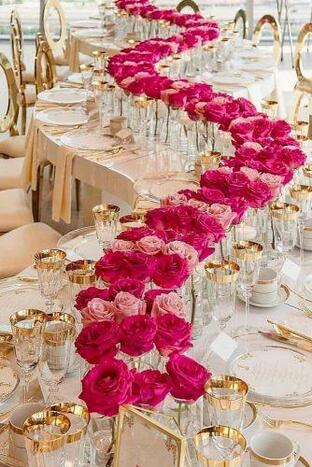 https://www.weddingforward.com/gold-wedding-decorations/